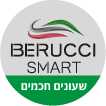 BERUCCI Smart Watches