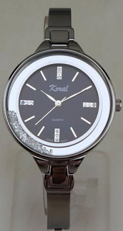 KO12365A-1