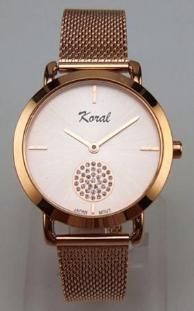 KO12195E-1