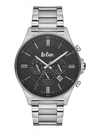 LC06719.350