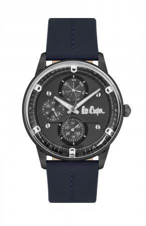 LC06855.069