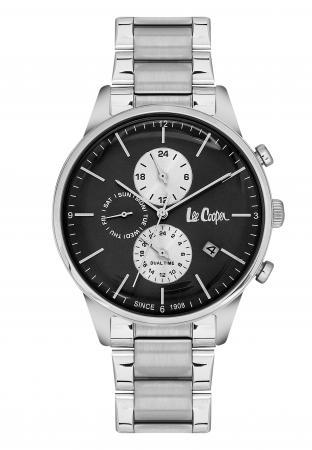 LC06418.350
